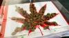 カナダで嗜好品として大麻合法化へ、カナダ首相の公約が実現