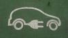 2025年までに電気自動車以外の販売を禁じる世界初の法案がオランダで提出・可決の見込み