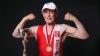 世界で最も健康な96歳の高齢スポーツマンが語るトレーニングとその「メリット」、そして社会の姿とは