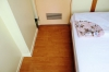 沖縄で安宿を探してみるとシングル個室が1ヶ月で4万円台でした
