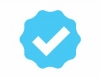 タニタが認証バッジもらえないと嘆く→Twitter Japan来社でOKがでるものの「だが、断る!」