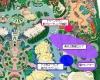 東京ディズニーランド/東京ディズニーシーが今後の開発計画を発表 「美女と野獣」や「ベイマックス」など新アトラクションを投入へ