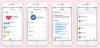 AppleからCareKitアプリが続々登場! うつ病、糖尿病、妊娠、新生児の状態を管理