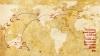 3万5000円で世界一周旅行する方法