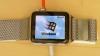 Windows 95をApple Watchにインストールして起動することに成功