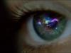 グーグル、眼球に挿入する視力矯正用デバイスの特許を出願