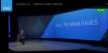 Dell、EMC買収完了後の社名は「Dell Technologies」に