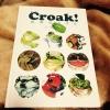 「これは欲しい!」と話題の「カエル図鑑」 今後の販売や経緯について作者に聞いた