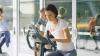 たった1分の激しい運動をエクササイズに組み込むことで運動時間を5分の1に短縮できることが判明