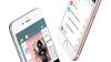 iPhone 7には「これなしでは生活できないと感じさせる革新的機能を搭載する」とクックCEOが発言