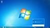 「Windows 10を入手する」アプリ(タスクトレイの白旗)は7月29日後に消滅の予定
