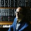 作曲家・編曲家の冨田勲さん亡くなる 84歳