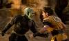 映画「ドラゴンボール・エボリューション」の脚本家がファンに謝罪
