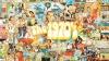 総勢2万曲を超える1958年から2016年までの「ビルボードトップ5」を次々再生できる「Billboard's Hot 100, 1958 - 2016」