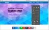 便利すぎ!Bootstrapベースのデザインカンプ作成がびっくりするほど簡単にできてしまうPhotoshopの機能拡張 -Bootcomp