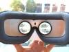 2016年は「VRの年」とならない可能性--UnityのCEOが語った仮想現実