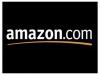 アマゾン、ディープラーニングライブラリ「DSSTNE」をオープンソース化