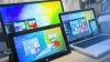 Windows 10アップデートでPCの動作が異常に遅くなるエラーが発生