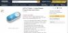 Amazon、「Dash」ボタンのプログラム可能版「AWS IoT ボタン」発売(即完売)