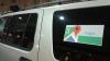 Googleストリートビューカーに偽装している警察の監視用自動車の存在が発覚