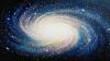 人間は宇宙のどこまで到達できるのか?アニメーションでわかりやすく解説するとこうなる