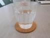 話題の「水素水」、かつてブームを巻き起こした「あの水」と同じ!? 専門家は「効果ゼロ」とバッサリ