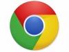 グーグル、「Chrome」で「Flash」を無効化へ--10サイトのみ当面除外