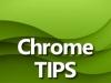 Google Chromeブラウザでスマートフォンサイトをチェックする