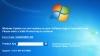 「偽Windows Update発動→アップデート失敗→偽公式サポートへ電話」のフルコンボで金銭を要求する巧妙な新型ランサムウェアに注意