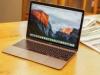 理想の「MacBook」を求めて--選択が困難になったアップル製ノートを考える