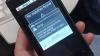 Androidスマホの故障率はiPhoneの約2倍であることが判明