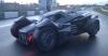Cool!! ランボルギーニベースのバットモービルが製作される