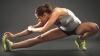 運動は13種類ものがん発症リスクを減少させる