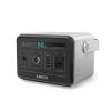 究極のポータブル電源「Anker PowerHouse」はアウトドアや災害時に役立つ!434Wh/120,600mAh、USB/AC/DC出力対応