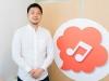 歌をシェアするSNS「nana」が200万ユーザー突破--10代を中心に大ウケした理由とは