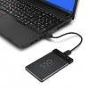 PCの高速化に効果大。CドライブをSSDへまるごとコピーできるキット