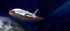 インドが再利用をめざした初のスペースシャトル打ち上げ実験に成功! しかも低コスト!