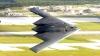ステルス爆撃機はどうやって姿を消すことができるのか
