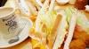 ドリンク代+500円でサンドイッチ山盛りのランチが食べられるコメダ珈琲店「昼コメプレート」試食レビュー