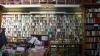 研究論文を無料で読める「Sci-Hub」が論文ビジネスに与える影響とは?