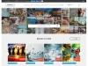 """スマホ写真を売買できるフリマアプリ「Snapmart」--""""日常""""写真に需要"""