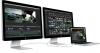 GPU内蔵の「Apple Thunderbolt Retina 5Kディスプレイ」、準備中?!
