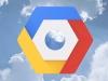 グーグルのデータ分析サービス「BigQuery」が標準SQLをサポート