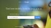 Google、Webサイトのパフォーマンス判定ツールを無償公開
