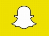 Snapchat、Twitterをデイリーアクティブユーザー数で超える--Bloomberg報道