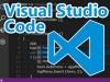Visual Studio Codeの拡張機能を作成する