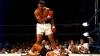【訃報】元・世界ヘビー級チャンピオンのモハメド・アリ氏、死去
