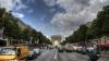 フランス・パリで古い自動車を締め出す措置、1997年以前の車は市内を走行できない法律が施行へ