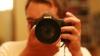 写真を中級者レベルに上げる、「被写界深度」を使いこなす5つの練習をしよう